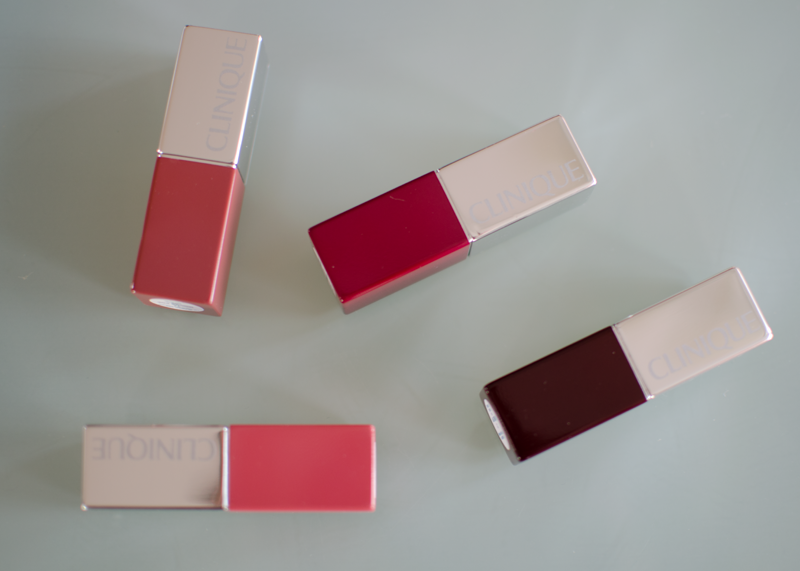 Clinique_pop_lip_colour+primer