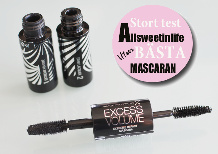 Max-Factor-Excess-Volume-Extreme-Impact-Mascara