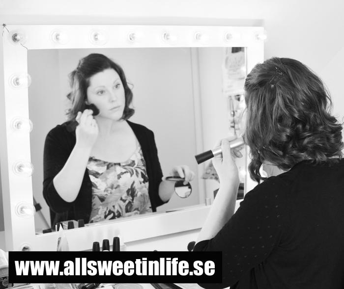 allsweetinlife-sminkspegel