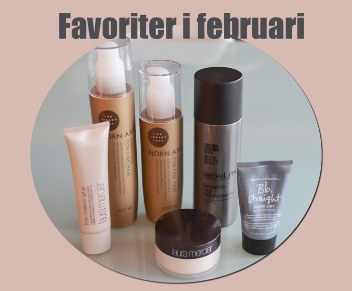 allsweetinlifes-favoriter-februari-2014