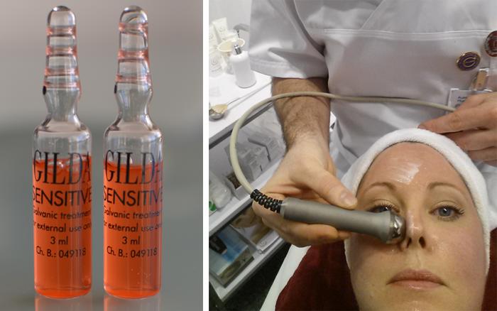 ansiktsbehandling-gilda-cosmetic-hud-och-kosmetik-massan