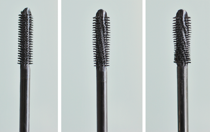 basta-mascaran-bourjois-twist-up-the-volume-mascara-wand-pictures