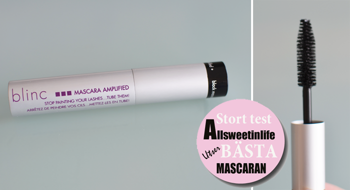 bastamascaran-blinc-mascara-amplified-black