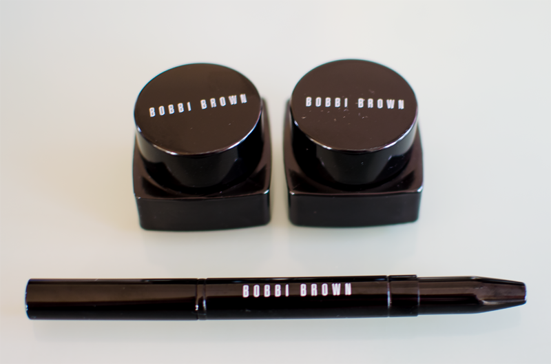 Bobbi Brows släpper nya Long Wear Gel Sparkle