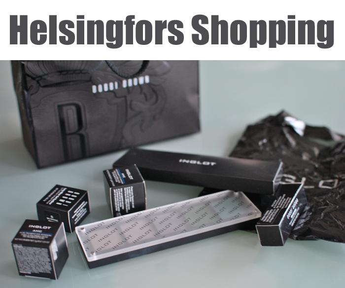 daisy-beauty-cruise-helsingfors-shopping