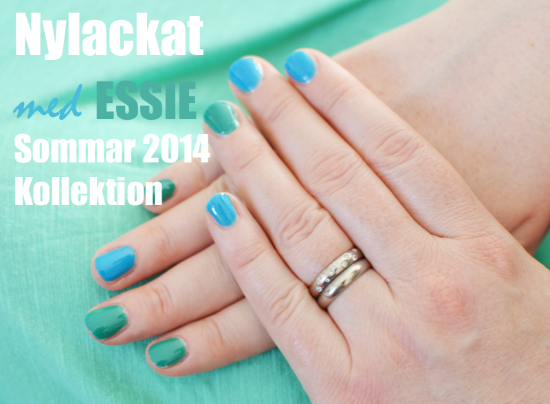 essie-summer-collection-2014-lackning