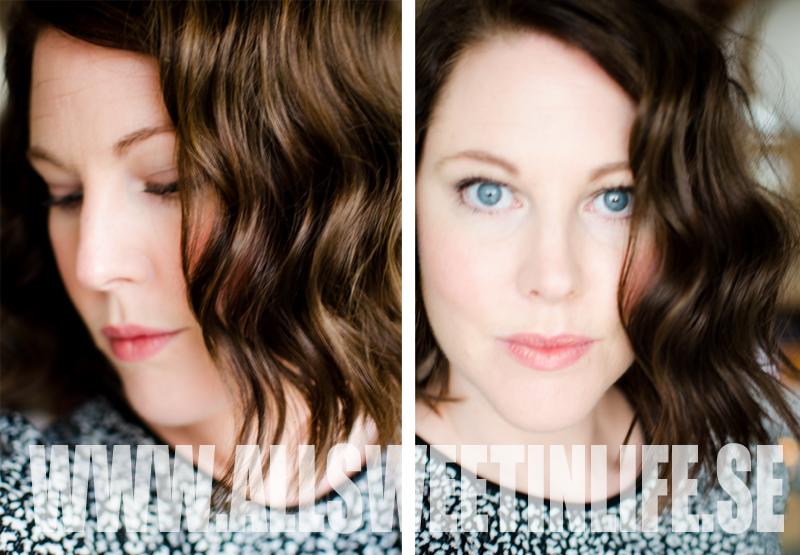 frisyrer för kort-hår - lockig kort page