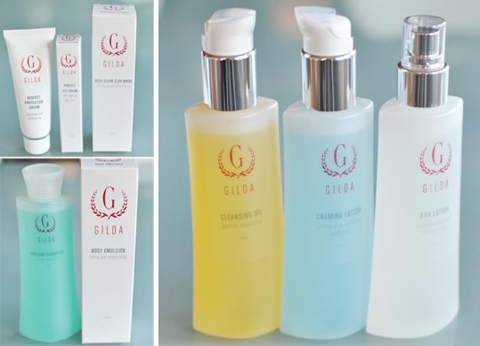gilda-cosmetics-rengoring-hudvard-och-ansiktsprodukter