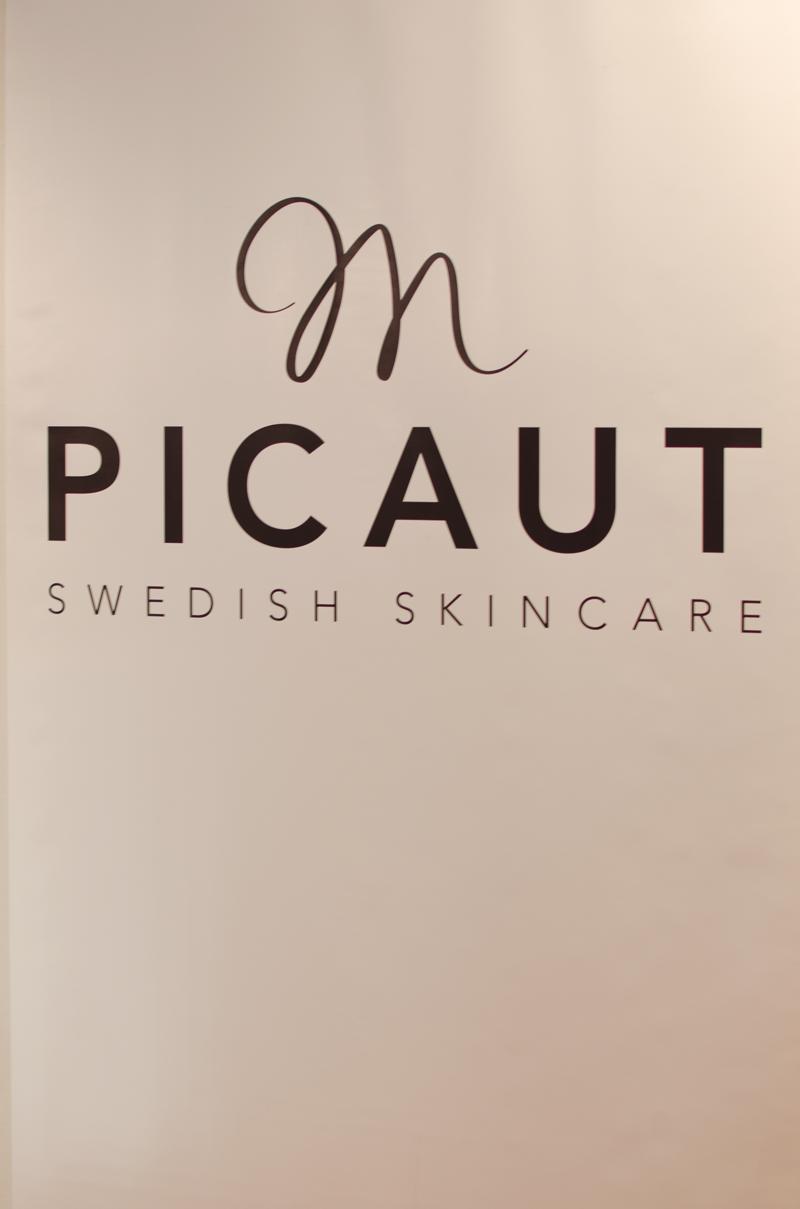 hud_och_kosmetikmässan_2015_06