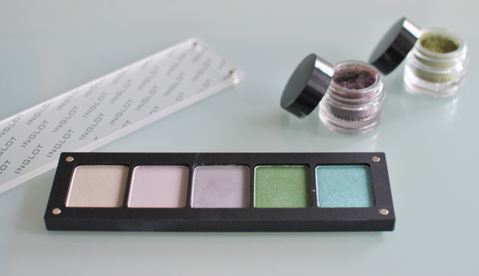 inglot-palette-and-pigments