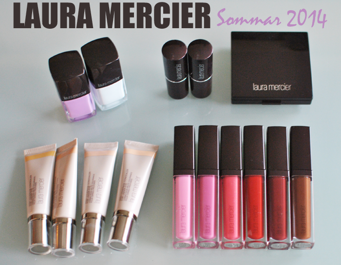 laura-mercier-sommar-2014-kollektion