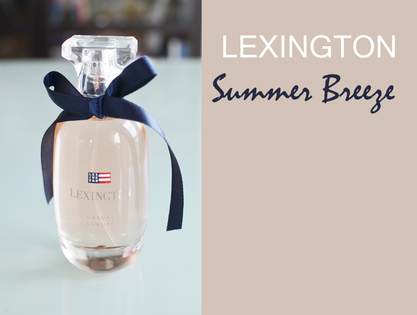lexington_summer_breeze