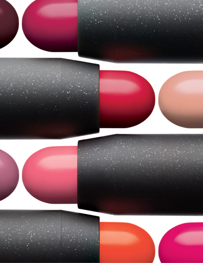 mac-patentpolish-lip-pencil-ambient