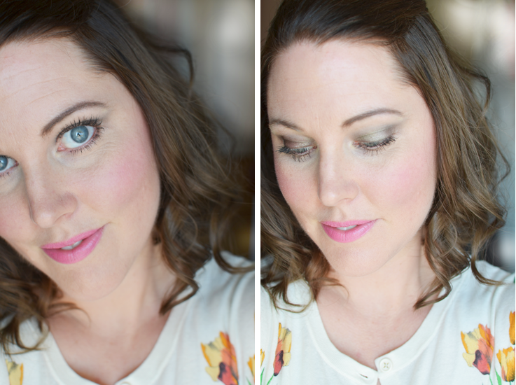 makeup-look-using-mac-pur-minerals-christian-breton