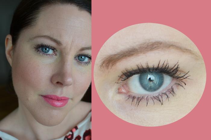 maybelline-big-eyes-mascara-brushes