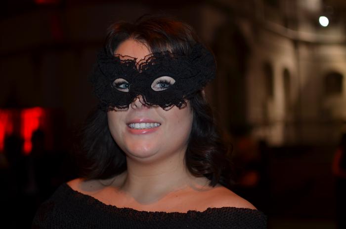 mingelbilder-sbca2014-stilbloggen-karin-lind