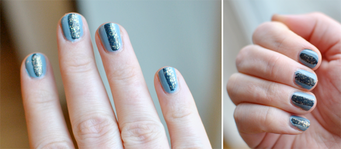 nailart-with-essie-winter2013-collection-pic1