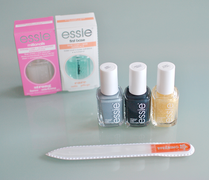 nailart-with-essie-winter2013-collection-pic3