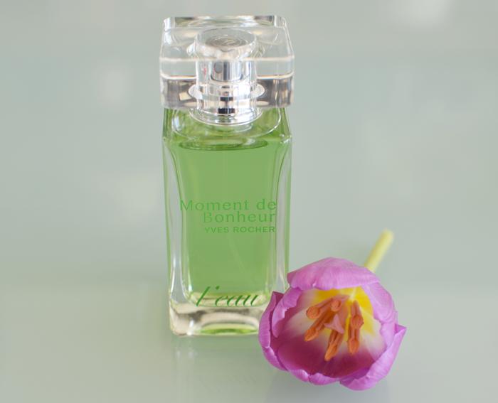 perfume-moment-de-bonheur-yves-rocher