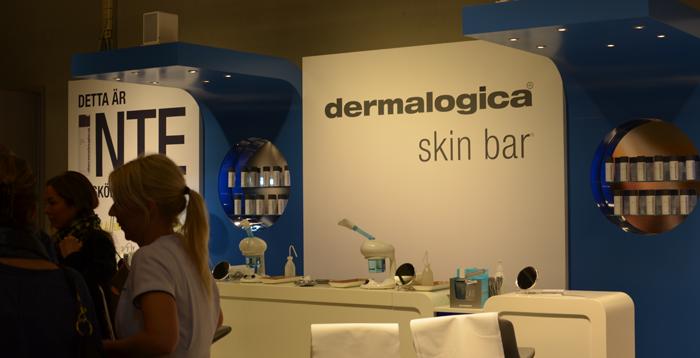 shr-hud-och-kosmetikmassan-dag2-dermalogicas-monter