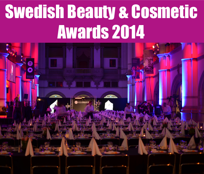 swedish-beauty-and-cosmetic-awards-sbca2014
