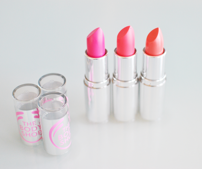 the-body-shop-colour-crush-lipstick