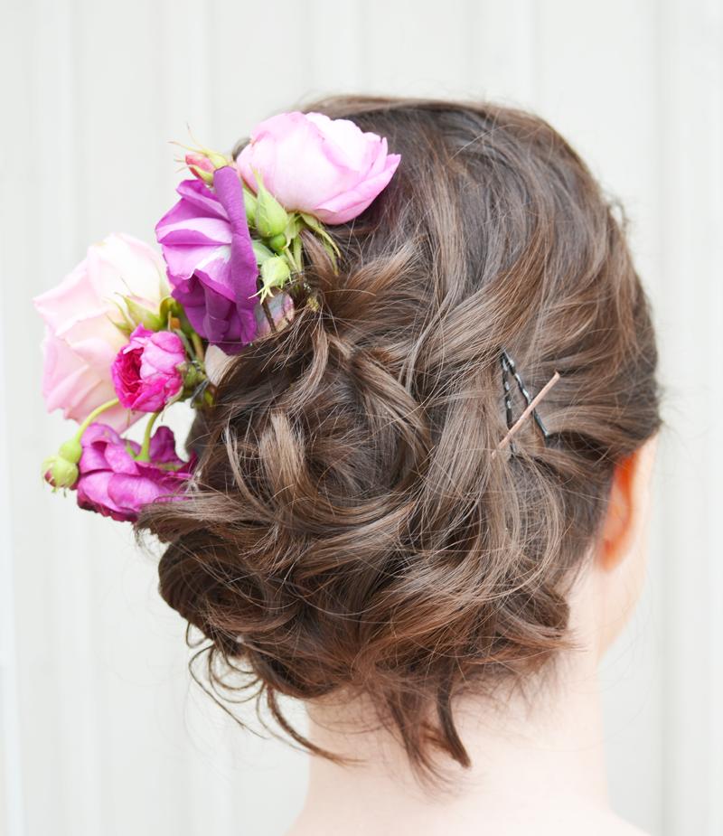uppsättning--för-kort-hår-perfekt-till-bröllop-eller-fest-1