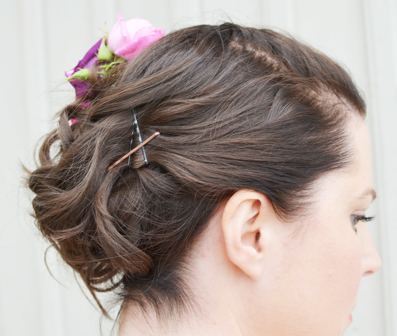 uppsättning--för-kort-hår-perfekt-till-bröllop-eller-fest-2