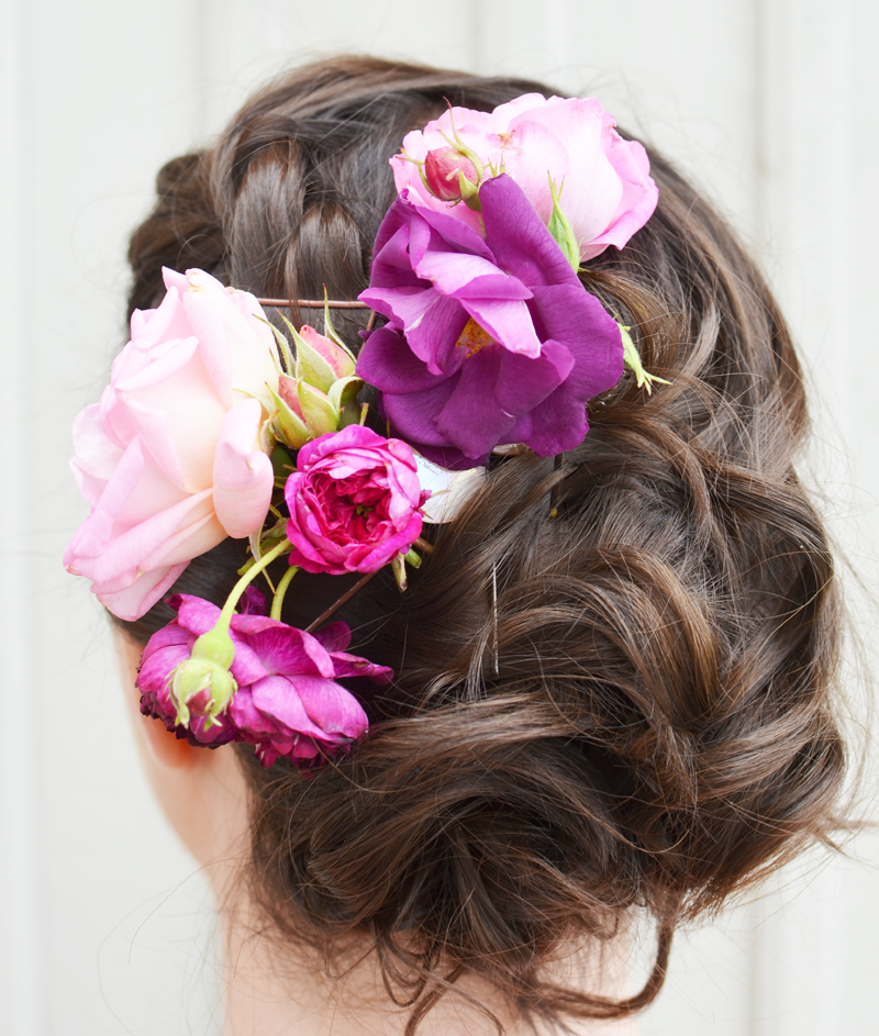 uppsättning--för-kort-hår-perfekt-till-bröllop-eller-fest