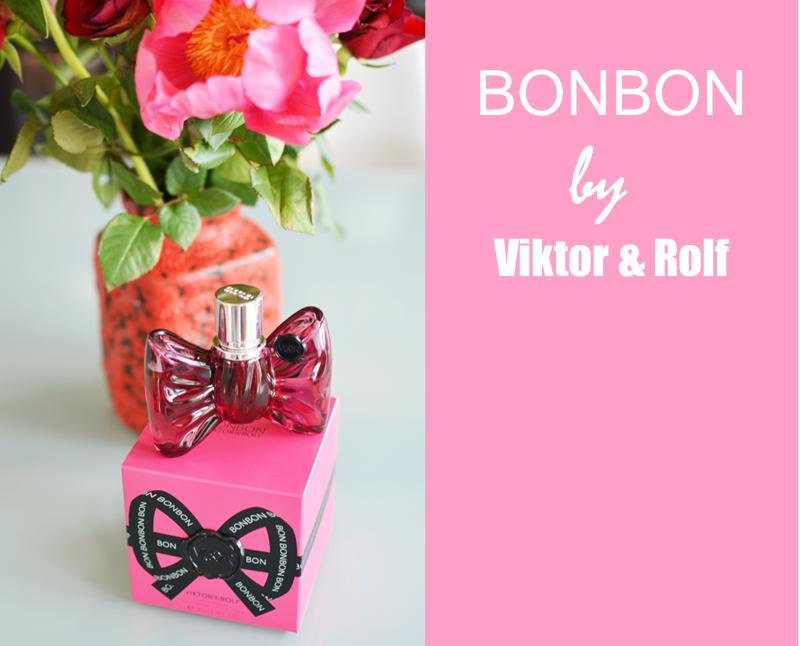 viktor-and-rolf-bonbon-parfyme